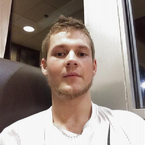 OGK's avatar