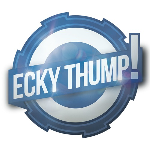 EckyThump!'s avatar