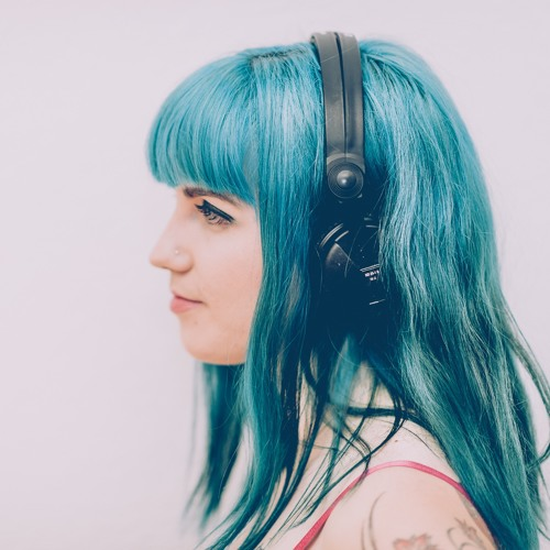 Miss Tyk's avatar