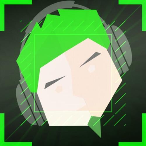 Ric4RDeep's avatar