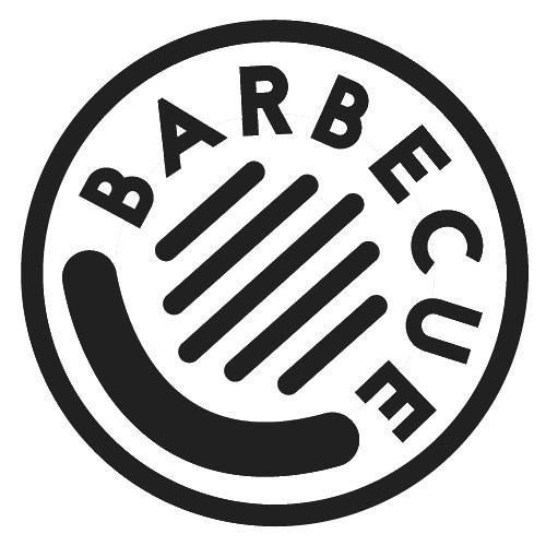 barbecue's avatar