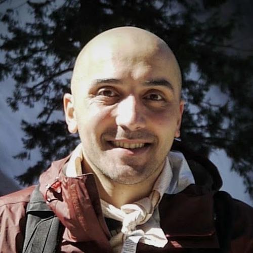 behnam.es's avatar