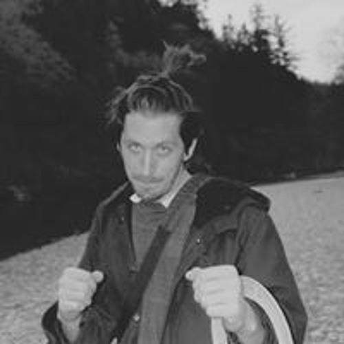 stuhill's avatar