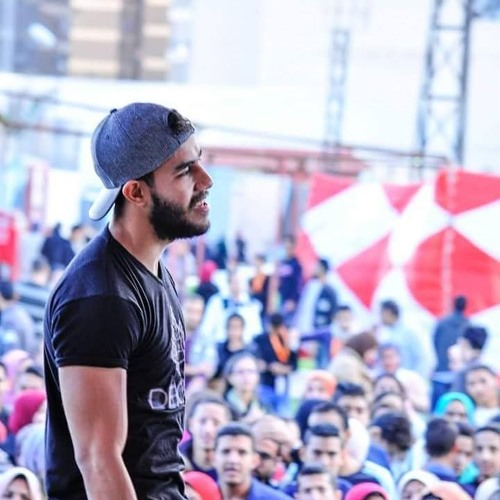 Mahmoud M. Shehata's avatar