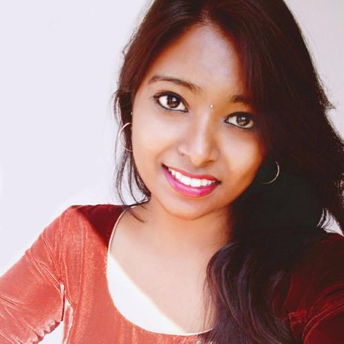 Divya Reddy's avatar