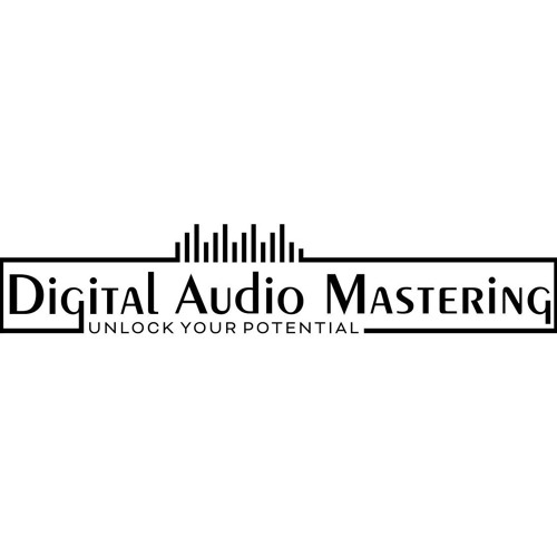 Digital Audio Mastering's avatar