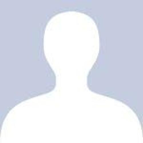 celamusic's avatar