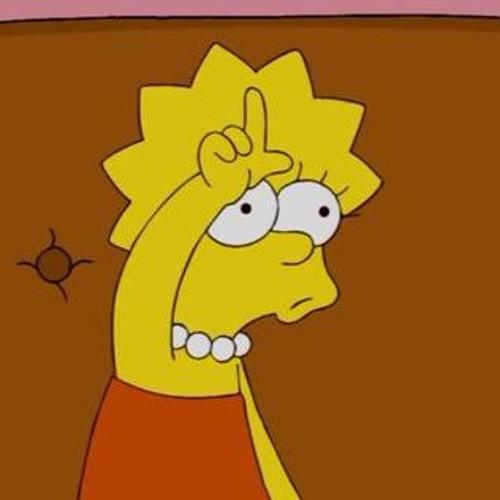 Ella Bartlett's avatar