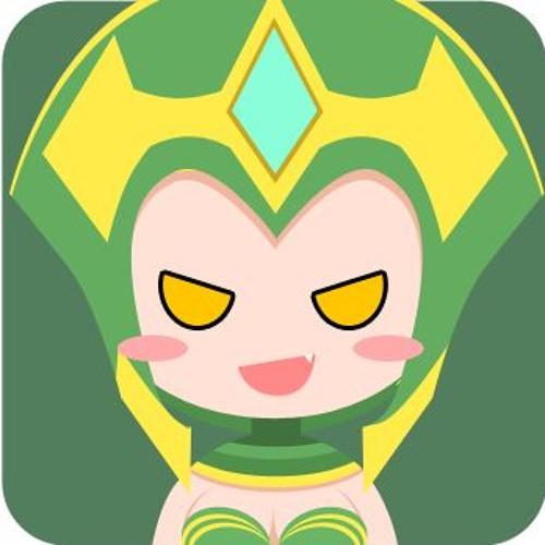 NexMonster's avatar