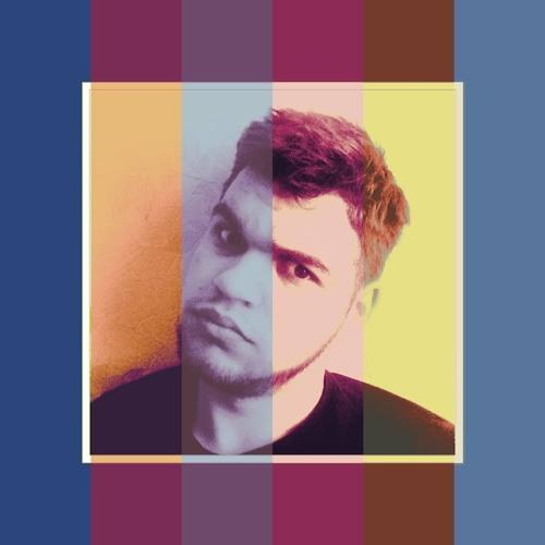 Victor Gurschi's avatar