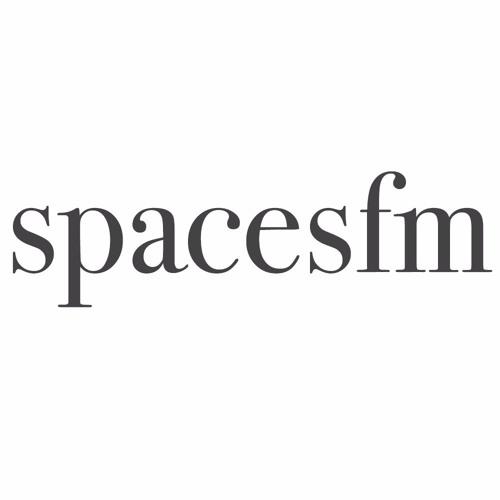 spacesfm's avatar
