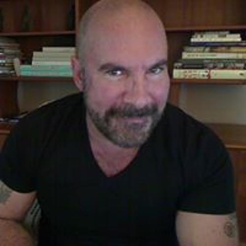 joemartinezmia's avatar