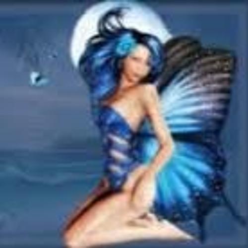 salserita's avatar