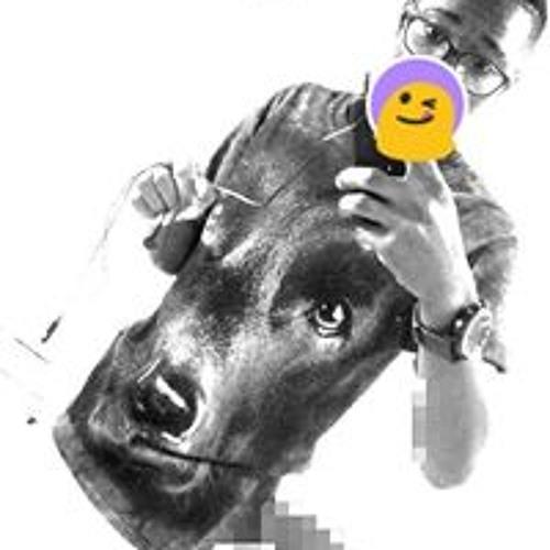 Jacy Yungui's avatar