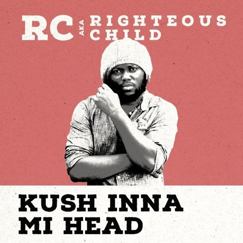 RC (Righteous Child)'s avatar