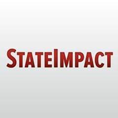 StateImpact Pennsylvania