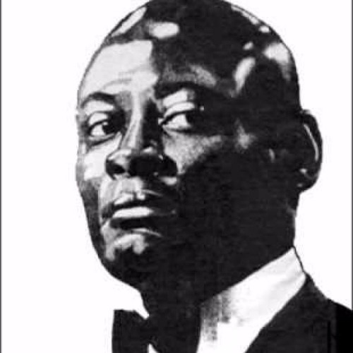Khalifa Amari Shakur's avatar