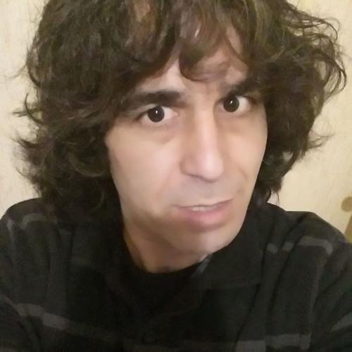 Jose Luis Dos Santos's avatar