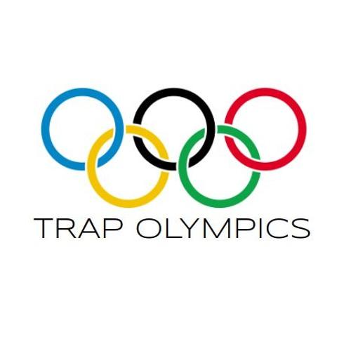 TrapOlympics's avatar