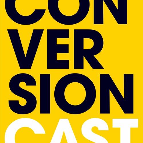 ConversionCast's avatar