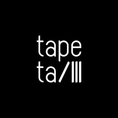 tape tales's avatar