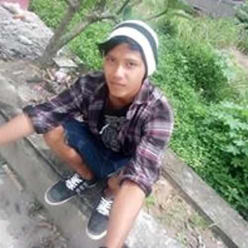Nanang's avatar