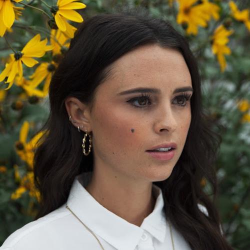 Venetia Falconer's avatar