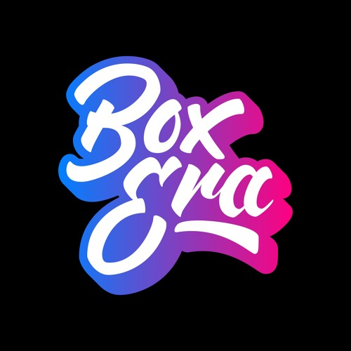 Box Era's avatar