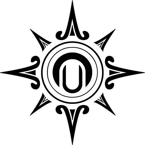 Nutek America's avatar