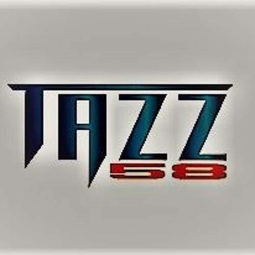 Tazz58's avatar