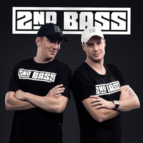 2nd Bass's avatar