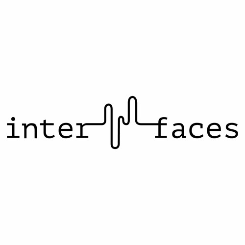 Interfaces Network's avatar