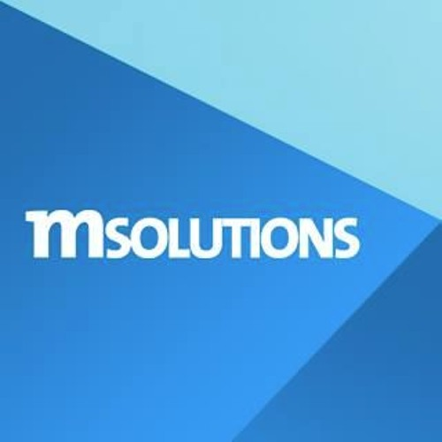 MSolutions's avatar