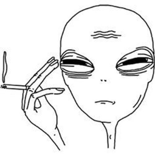 Alien Project 👽's avatar
