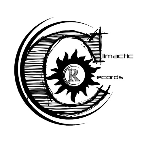 Climactic Records's avatar