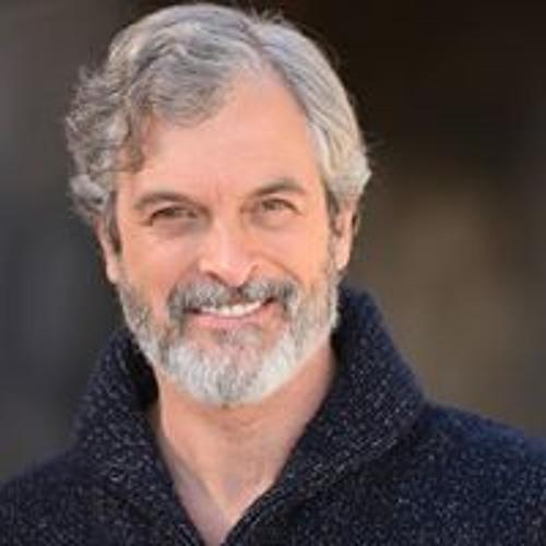 Stephen Smith's avatar