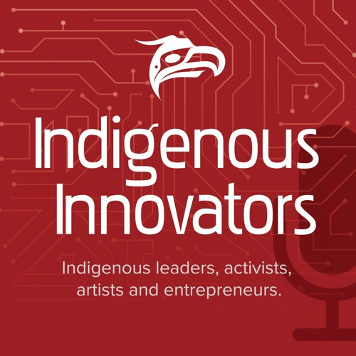 Indigenous Innovators's avatar
