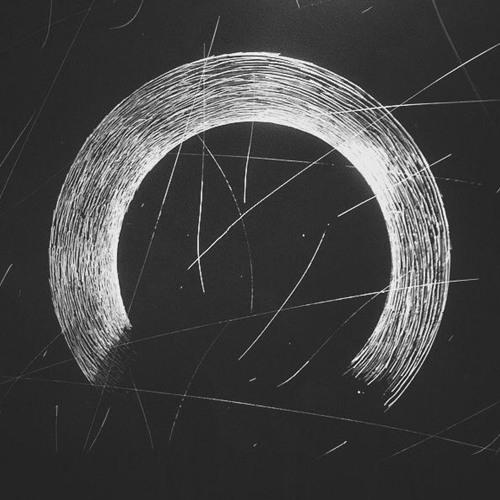 Transporta Records's avatar