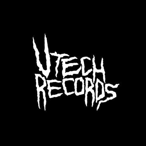 Utech Records's avatar