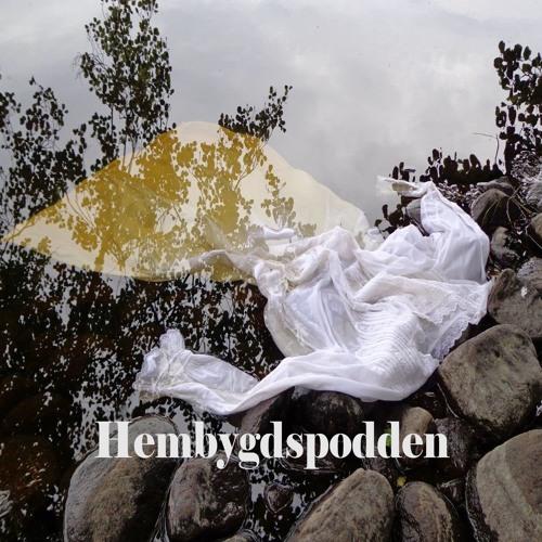 Hembygdspodden's avatar