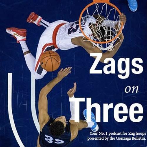 Zags On Three's avatar
