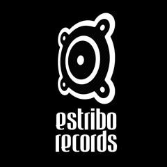 Estribo Records