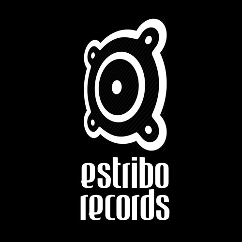 Estribo Records's avatar
