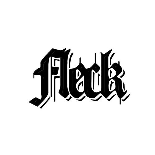 FLeCK's avatar