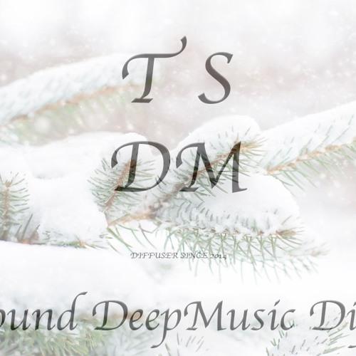 TheSoundDeepMusicDiffuser's avatar
