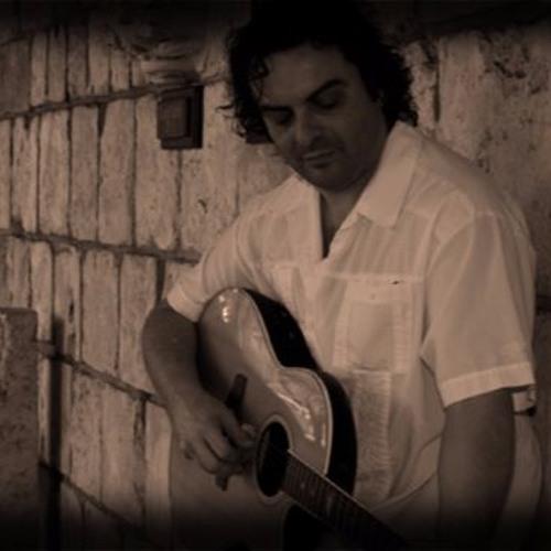 Edward Huerta's avatar