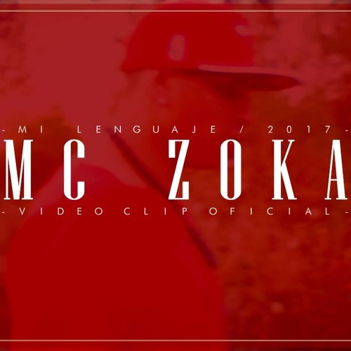•  M C   •  Z O K Δ  •'s avatar