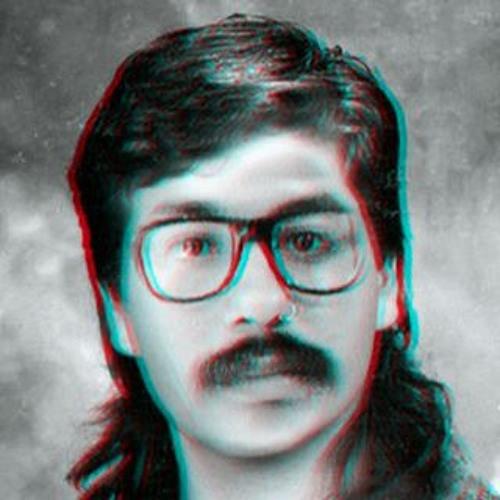 papiperez's avatar
