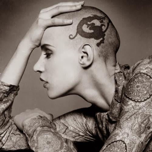 DJ Evalicious's avatar