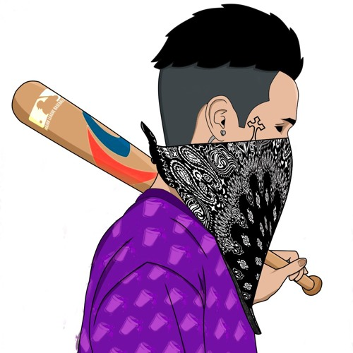 BUTVNIUM's avatar